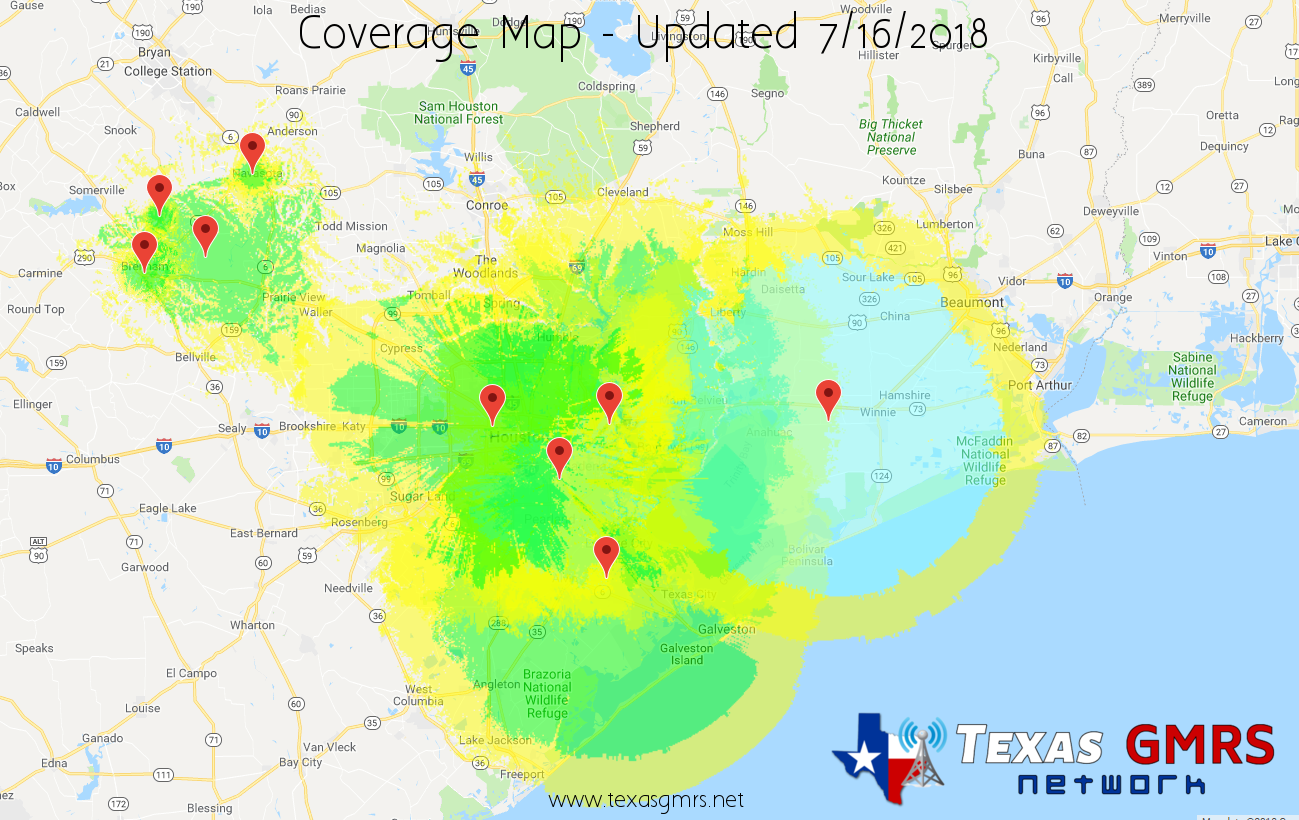 Community GMRS Repeaters on aprs repeater map, people-mover map, ft harrison mt map, florida industry map, florida repeater map, coverage map, grand central highway map, ham radio map, radio repeater map, 2 meter repeater map,